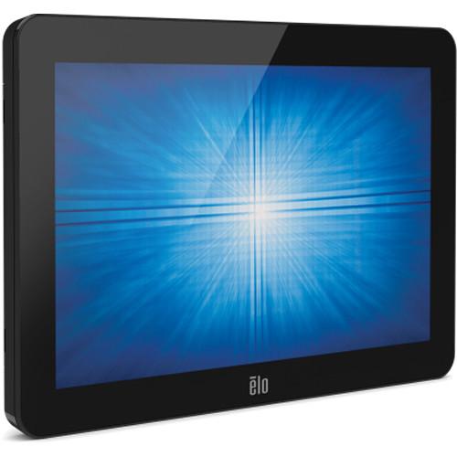 Elo Touch (E045337) M-Series 1002L 10.1