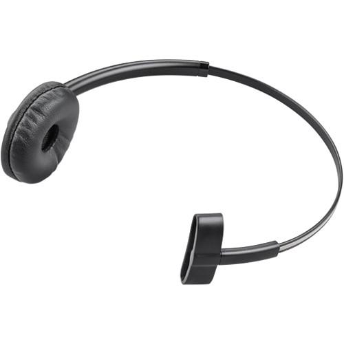 Plantronics Headband For Savi 440 740 745 And Cs540 84605 01 B H