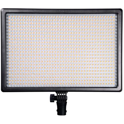 Nanguang Mixpad 106 LED Panel Light