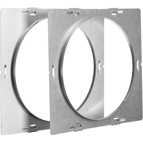 Bose (744358-0010) Rough-In Kit for Two Virtually Invisible 791 Series ll In-Ceiling Speakers