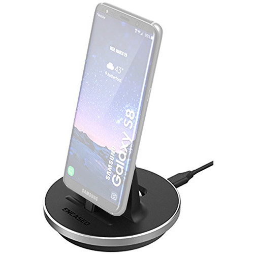 size 40 61bbb e65bf Encased DKTC USB Type-C Charging Dock