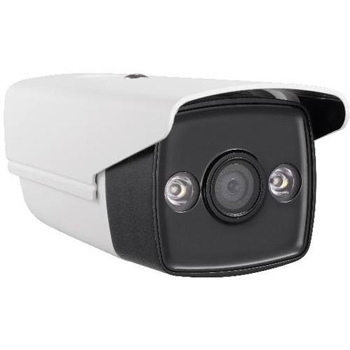 Hikvision (DS-2CE16D0T-WL5 3.6MM) TurboHD DS-2CE16D0T-WL5 2MP Outdoor HD-TVI Bullet Camera with Night Vision & 3.6mm Lens