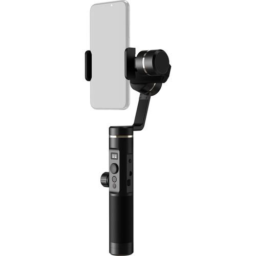 Feiyu SPG2 3-Axis Handheld Gimbal Smartphones Stabilizer