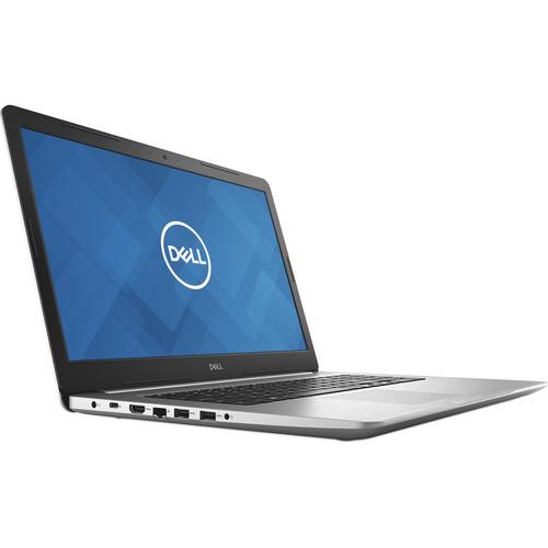 Dell (I5770-7330SLV-PUS) 17.3