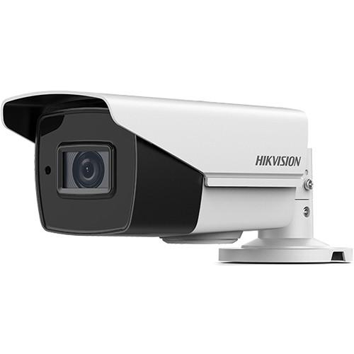 نتيجة بحث الصور عن 8mp hikvision camera