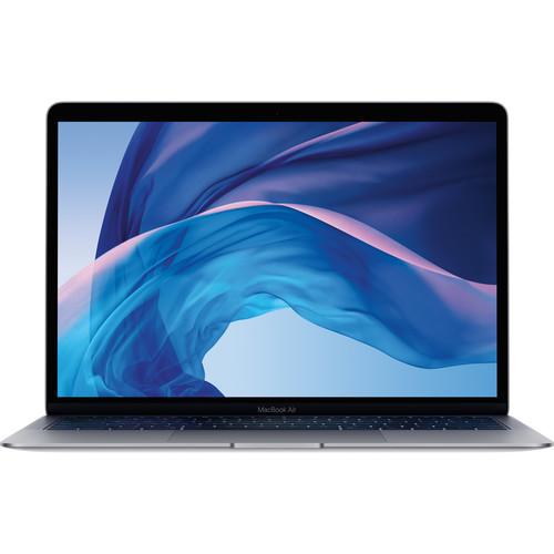 Apple (Z0VD-MRE6-BH) 13.3