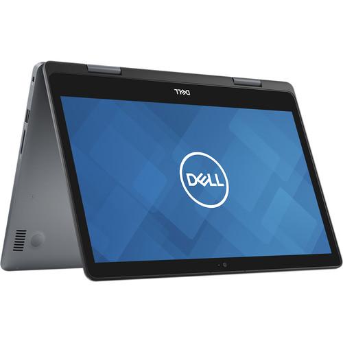 Dell (I5481-3083GRY) 14