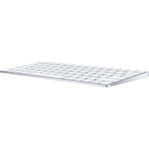 Apple (MLA22LL/A) Magic Keyboard
