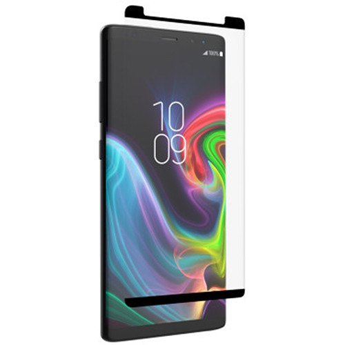ZAGG InvisibleShield Glass Curve Elite for Samsung Galaxy Note9