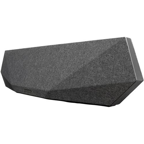 Dynaudio (78000306) Music 7 Wireless Speaker (Dark Gray)