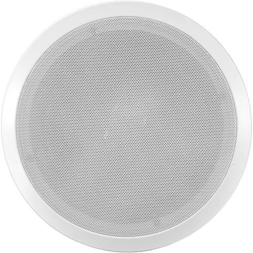 Pyle Pro (PDPC8T) PDPC8T 8
