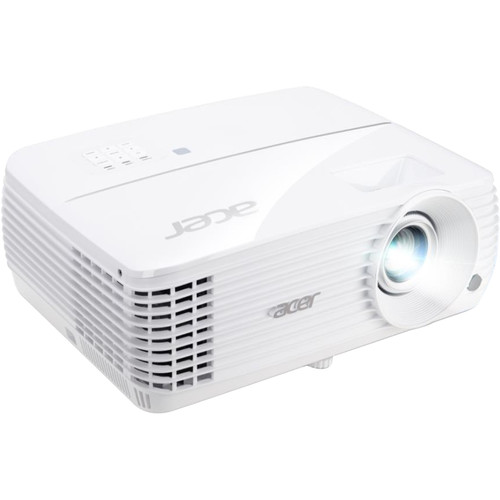 Acer (MR.JQK11.009) H6810 HDR XPR UHD DLP Home Theater Projector
