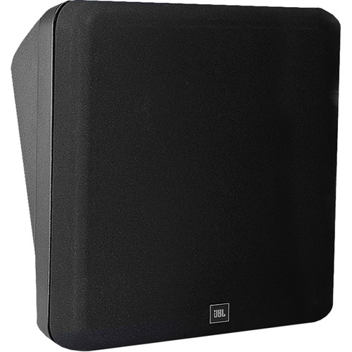 JBL (8350) 8350 - Passive Two-Way High-Power Cinema Surround Speaker
