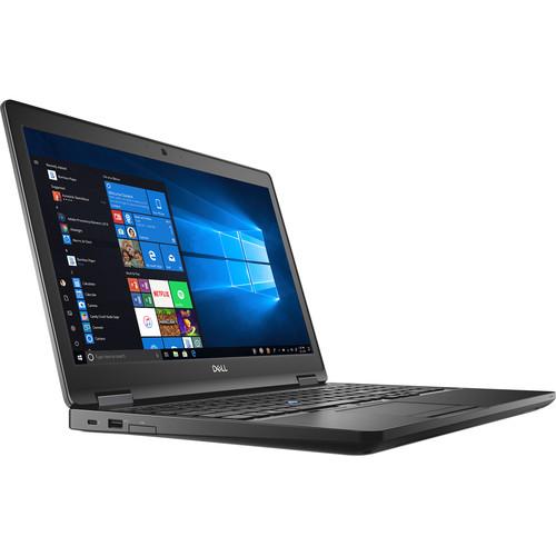 Dell (843JX) 15.6