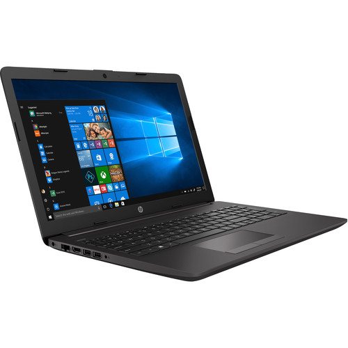 "Portátil HP 15.6 ""250 G7 Series"
