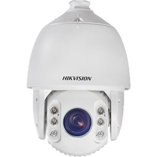 Hikvision (DS-2AE7232TI-A) DS-2AE7232TI-A TurboHD 2MP Analog HD Outdoor PTZ Dome Camera