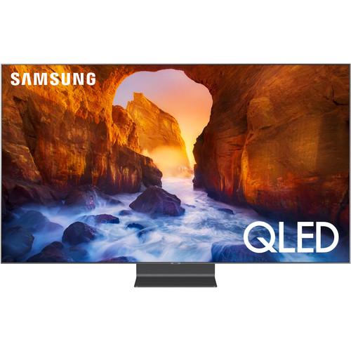 Samsung (QN65Q90RAFXZA) Q90 65