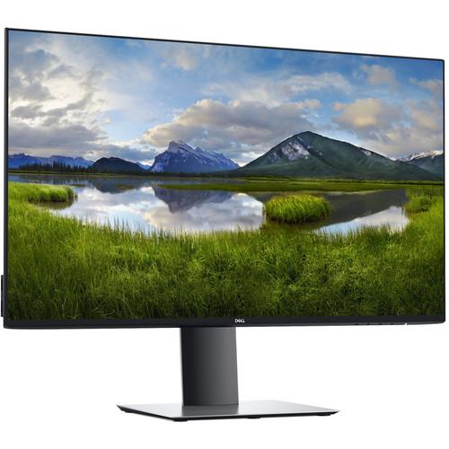 Dell (U2719DC) U2719DC UltraSharp 27