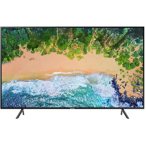 Samsung (UA-65NU7100) NU7100 65