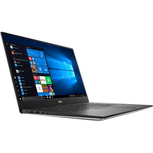 Dell (6Y3KF) 15.6