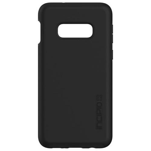 official photos 20425 6b87d Incipio DualPro Case for Samsung Galaxy S10e (Black)