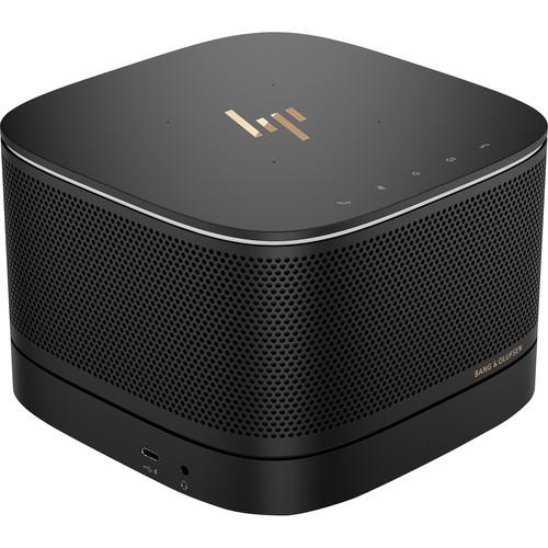 HP (3ZF16UT#ABA) i5-7500T/ 8GB/ 128SSD/ WIDI/ Keyboard/ HD-630/ Windows 10