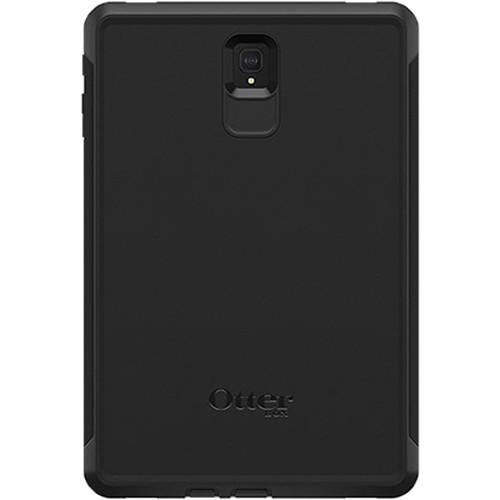 galaxy tab s4 case