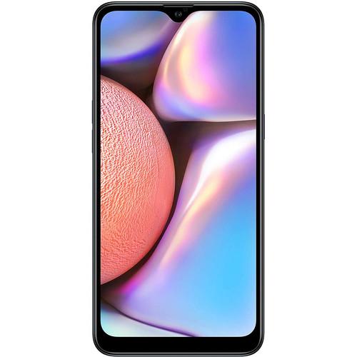 Samsung Galaxy A10s 6.2