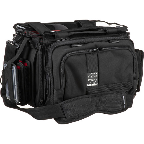 Sachtler Eargonizer Audio Bag