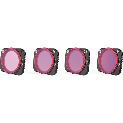 PGYTECH UV Filter Professional for Mavic Air 2