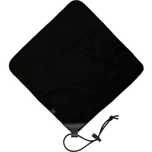 TechWrap Standard Multipurpose Camera Cloth
