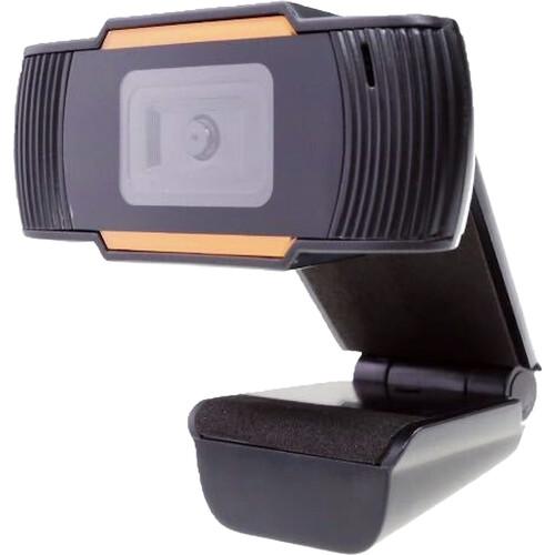 Hyper Full HD Compatible Web Camera