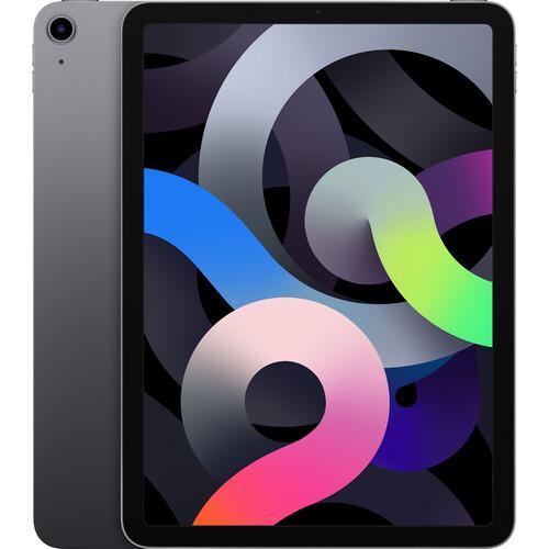 Apple iPad Air 256GB Wi-Fi Retina Display Tablet