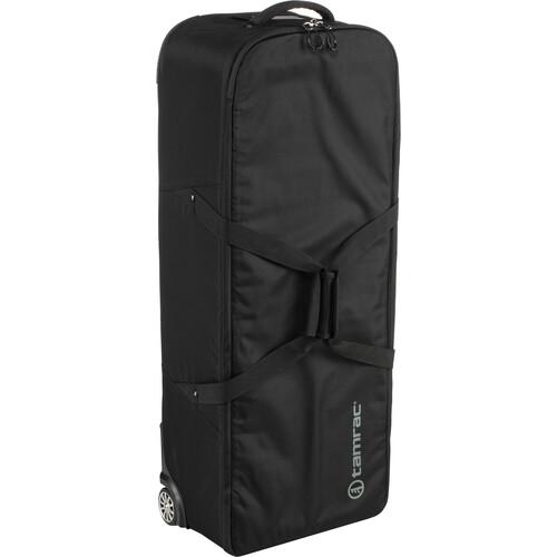 Tamrac Speedroller Studio M Wheeled Bag