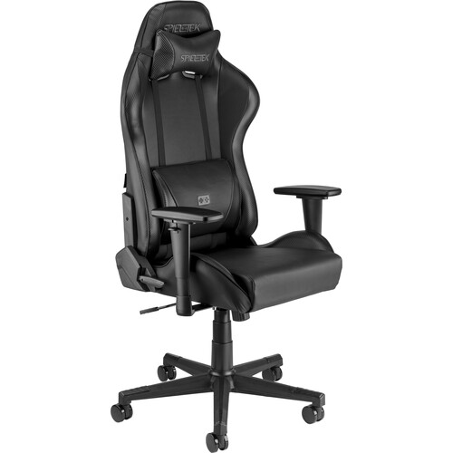Spieltek 200 Series Gaming Chair