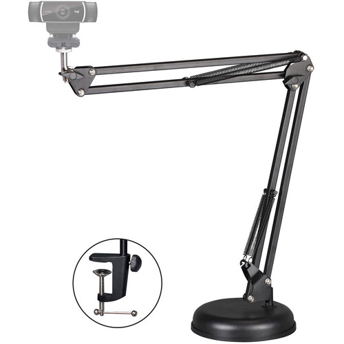 Technical Pro WebCamArm 2 Camera Arm (20.9