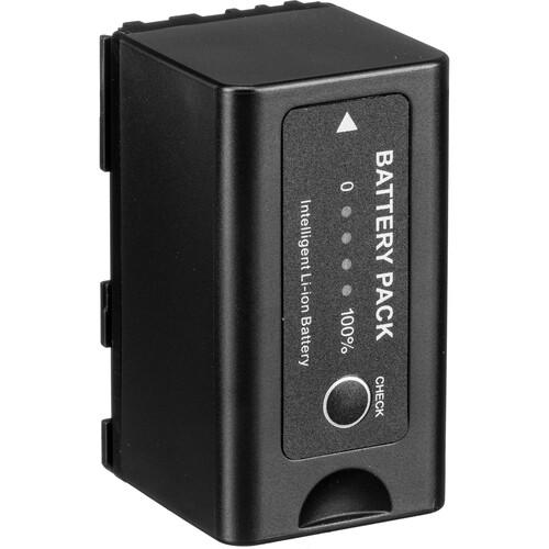 Jupio BP-955 Lithium-Ion Battery Pack