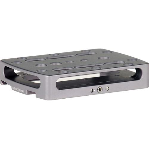 16x9 Cine Base M15 Camera Support Plate for Panasonic AF100