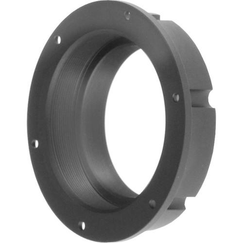 """16x9 15mm Cine Lens Bracket for 1/4"""" Sony E Mount"""