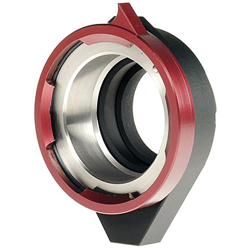 16x9 Inc. Cine Lens Mount PL to Sony E Mount Adapter