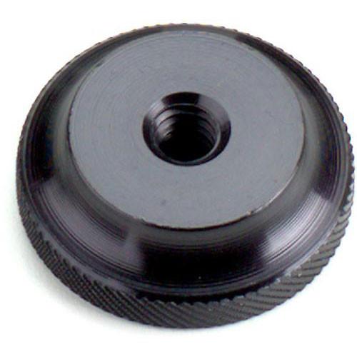 16x9 NO-LPSLDSHOEN Slide Shoe Lock-Nut for Noga Slide Shoe Block Female