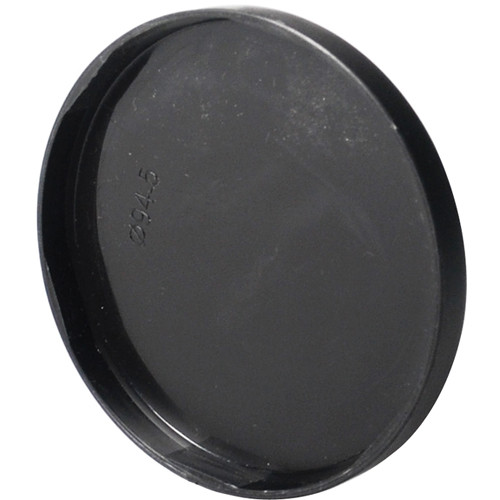 16x9 Inc. Rear Lens Cap for Threaded EXII 0.45x, 0.75x & 0.8x Lenses