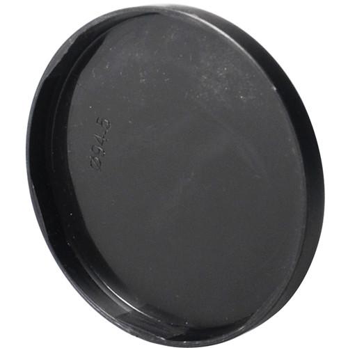 16x9 Inc. Rear Lens Cap for Threaded EXII 0.45x, 0.75x & 0.8x Lenses