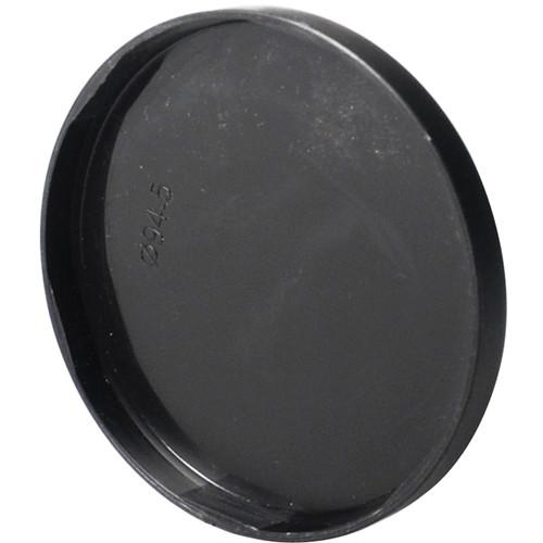 16x9 Inc. Rear Lens Cap for Bayonet Mount EXII 0.45x, 0.75x & 0.8x Lenses