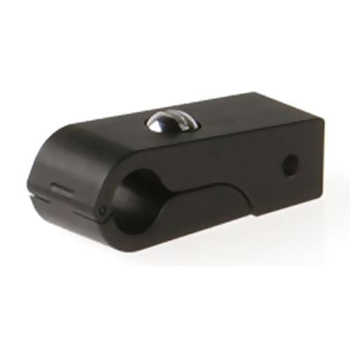 16x9 15mm Jaw Clamp for 1/4 and 3/8 Threaded Accessories