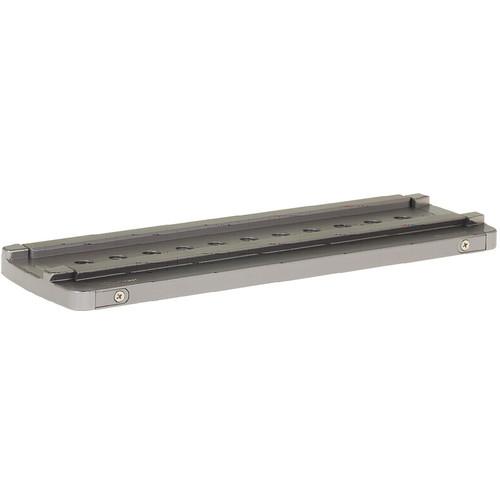 16x9 169-CBM15-01-115 Compact Dovetail