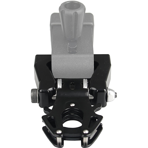 16x9 Kong Quick Release Adapter for Easyrig