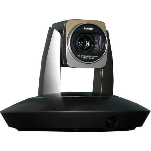 1 Beyond StreamCam HD Autotracker PTZ Camera