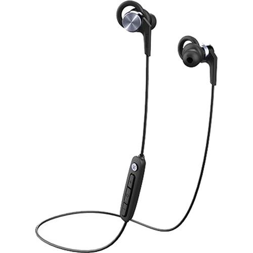 1MORE Vi React Wireless Sport In-Ear Earphones