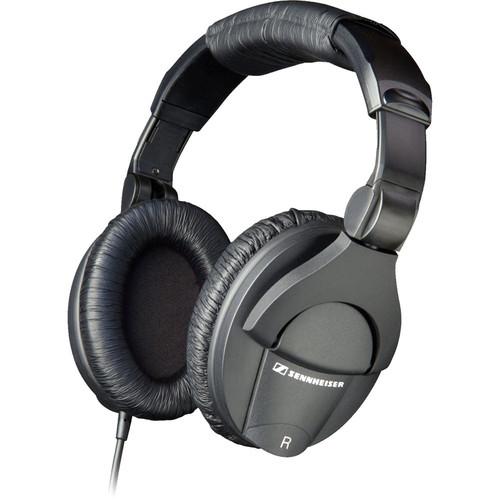 Sennheiser Pro Hi-fi Stereo Headphone